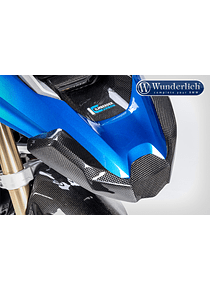 Front beak extension R 1200 GS LC (2017-)