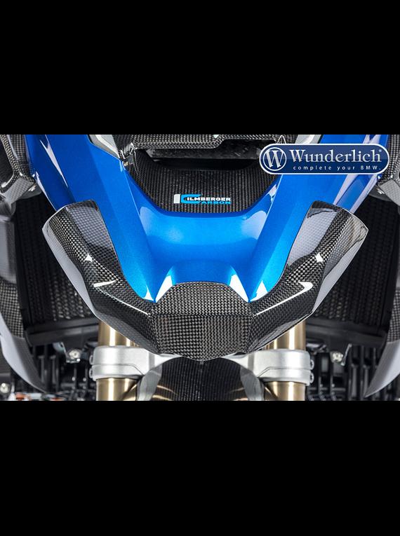 Front beak extension R 1200 GS LC (2017-)