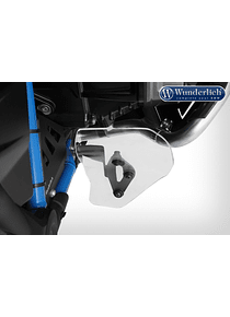 Wunderlich Foot protectors CLEAR PROTECT