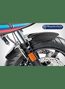 Front fender R nineT Racer 2017