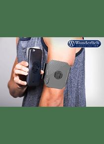 SP sport armband