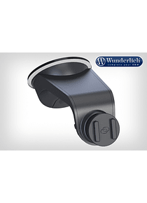 SP-Connect car windshield holder