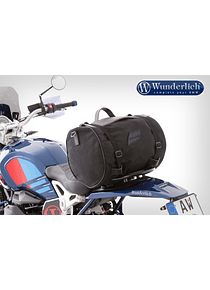 Wunderlich tail bag MAMMUT