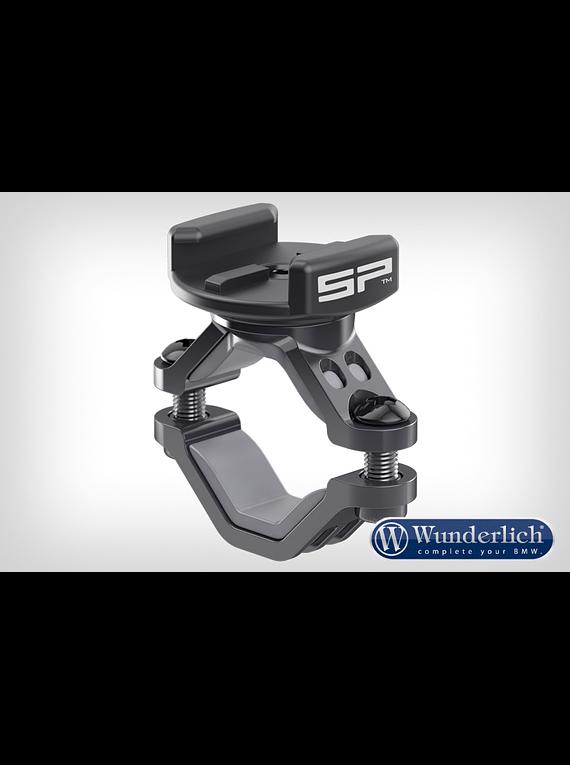 SP-Connect handlebar holder