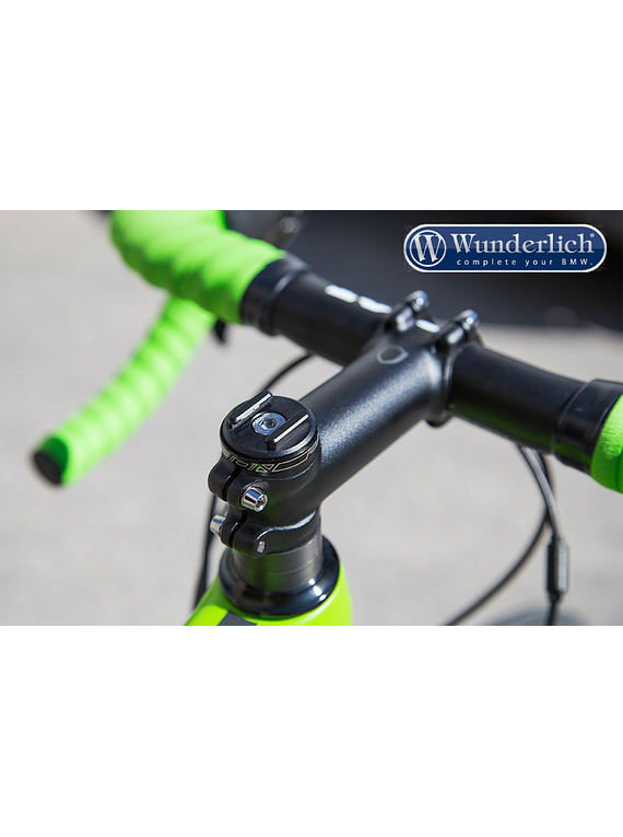 Bicycle handlebar stem bolt Micro SP-Connect