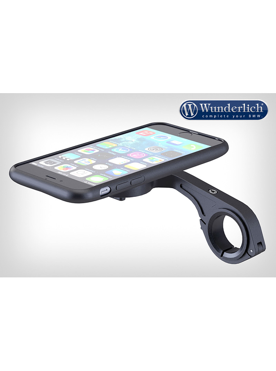 Bicycle-Handlebar holder Outfront SP-Connect