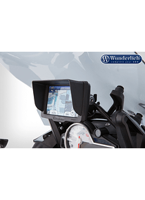 Wunderlich Navigation security kit S 1000 XR