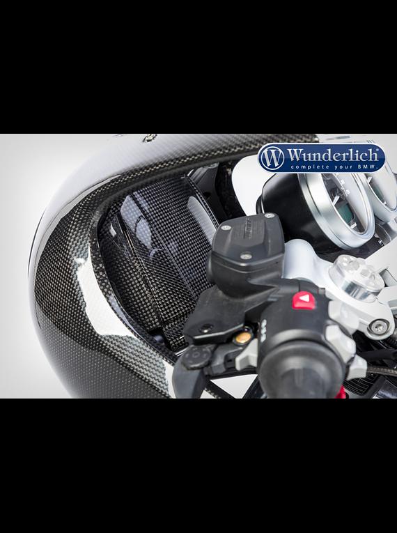 Headlight cladding R nineT Racer