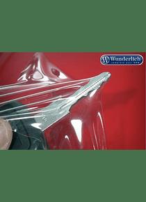 Pannier protection foil K 1600 B