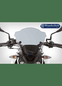 Wunderlich windscreen SPORT G 310 R