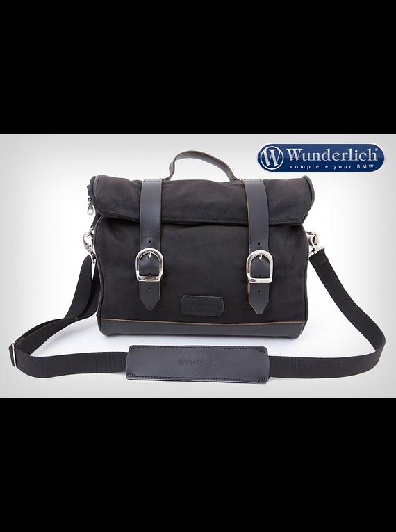 Wunderlich shoulder strap for R nineT MAMMUT side bag carrying strap