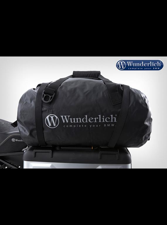 Rack Pack bag Wunderlich Edition