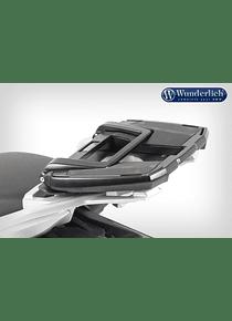 Hepco & Becker Easyrack top case carrier