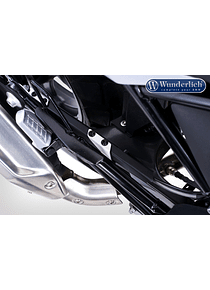 Wunderlich brake line protection G 310