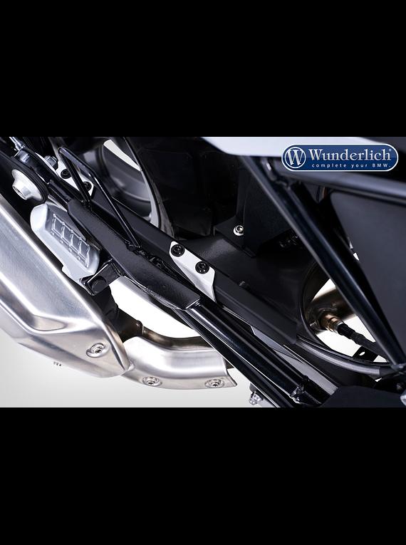Wunderlich brake line protection G 310