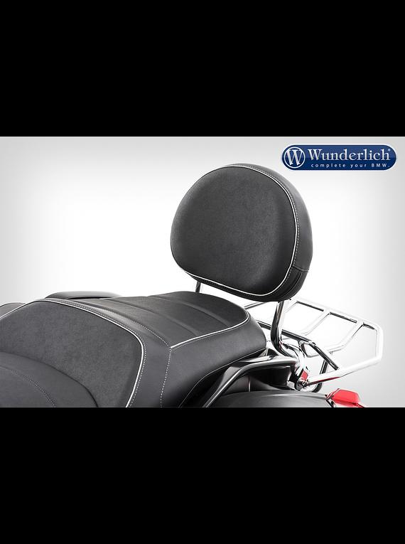 Wunderlich back cushion for back support K 1600 B