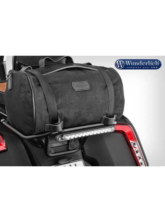 Wunderlich taillight incl. stop light for sissy bar K 1600 B