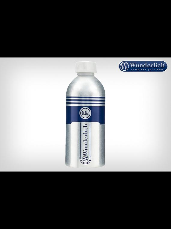 Wunderlich aluminium flask 600 ml