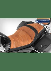 Wunderlich driver seat ERGO with seat heater