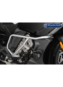 Wunderlich Engine protection bar set