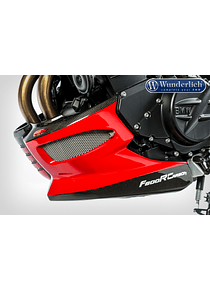 Bug spoiler engine protection F 800 R 2015