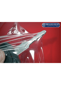 Venture Shield paint protection case protection film