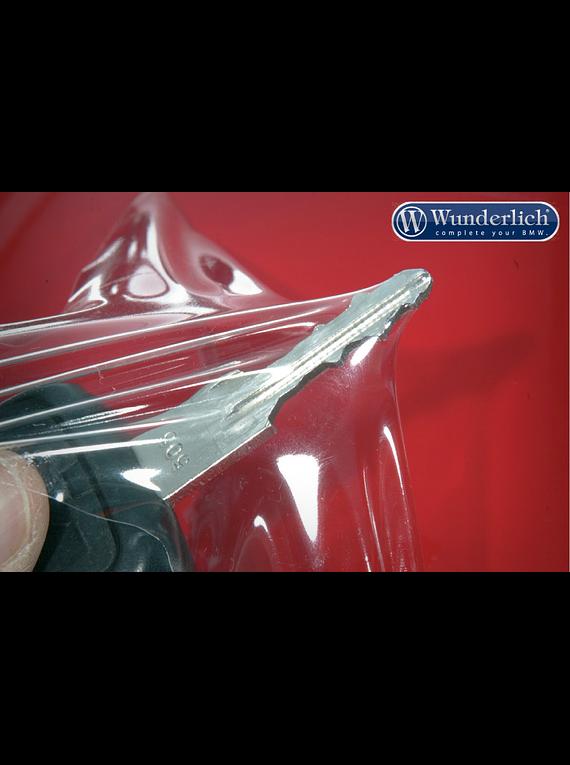 Venture Shield paint protection case protection film