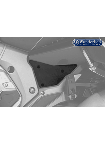 Wunderlich Side cover set K 1600 GTL (2017-)