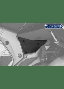 Wunderlich Side cover set K 1600 GTL (2017-)