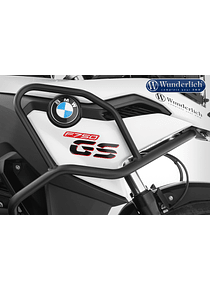 Wunderlich ADVENTURE tank protection bar