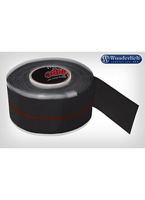 SPITA ResQ-tape 12 bar repair tape self-adhesive