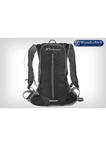 Wunderlich Sports backpack Move incl. drinking system