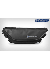 Wunderlich handlebar bag BARBAG MEDIA water-proof