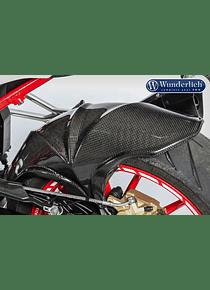 Rear wheel hugger (01/2018 -)