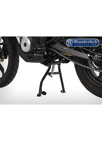 Wunderlich centre stand for BMW G 310 GS