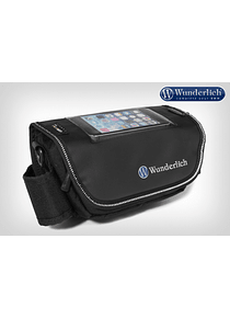 Wunderlich BARBAG MEDIA water-tight handlebar bag