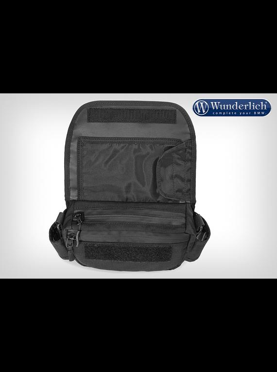 Wunderlich BARBAG MEDIA water-tight handlebar bag