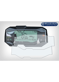 Display protection film set G 310