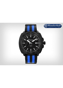Wunderlich men's watch