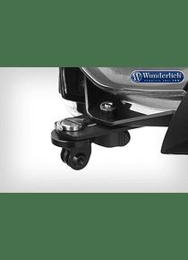 Wunderlich front camera mount