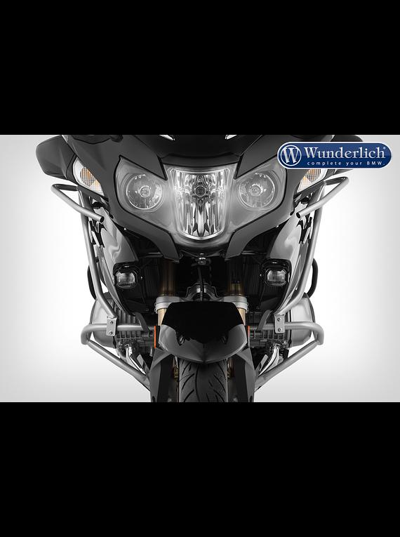 Wunderlich engine protection bar