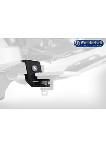 Wunderlich foot brake lever lowering kit