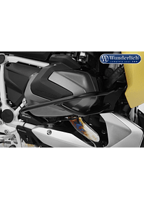 Wunderlich SPORT engine protection bar
