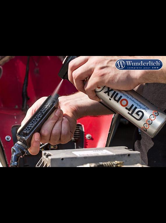 GTronix 360 High-Performance Multi-function Spray