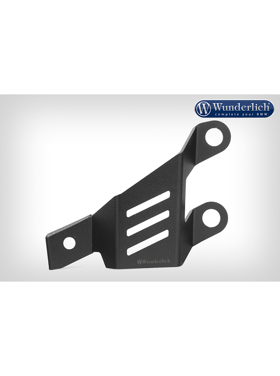 Wunderlich ABS sensor protection