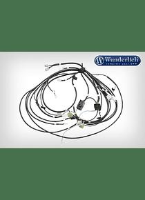 Wiring harness  Classic Race mini