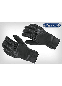 SCOTT Gloves Dualraid
