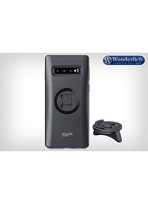 SP-Connect Protective Case twist to lock Case