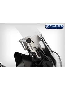 Wunderlich Screen adjuster VARIO