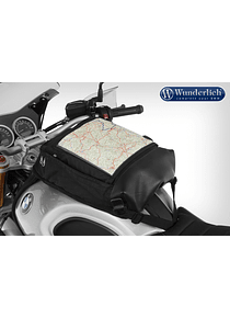 Wunderlich tank bag for R nineT